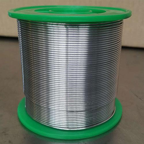 其他特殊焊料